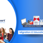 Expert Migration and Education fair